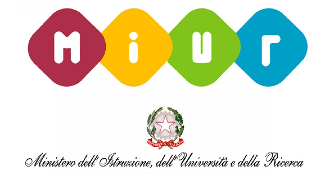 MIUR: pubblicate le linee guida per la didattica digitale integrata